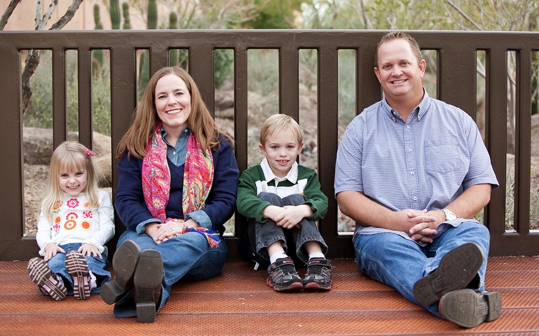 aronsonfamily_f-71-c_web.jpg