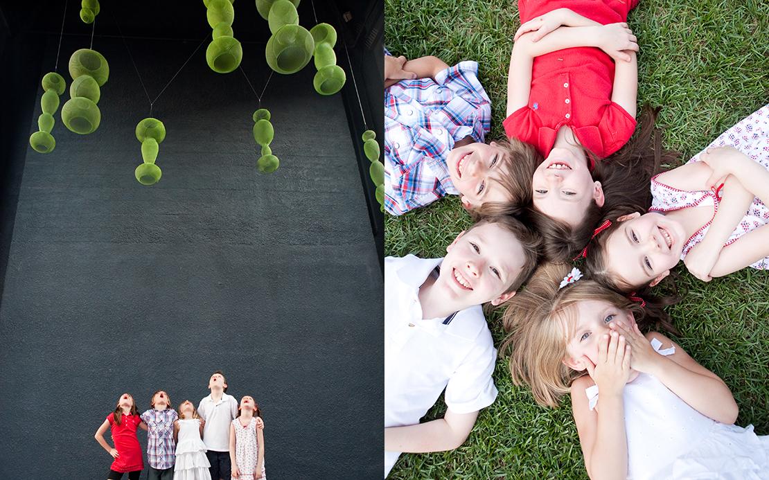 family_bagshaw-banhart-website_new_DUO.jpg