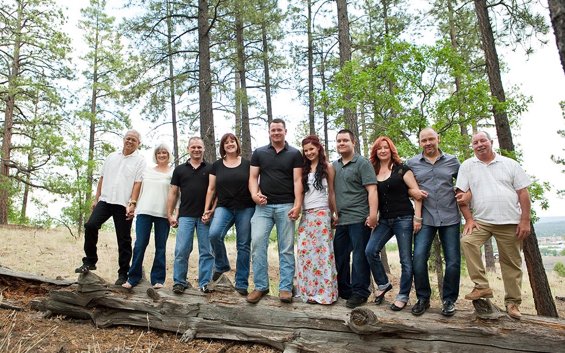 family_lucas-vernille-f-60-c_web.jpg