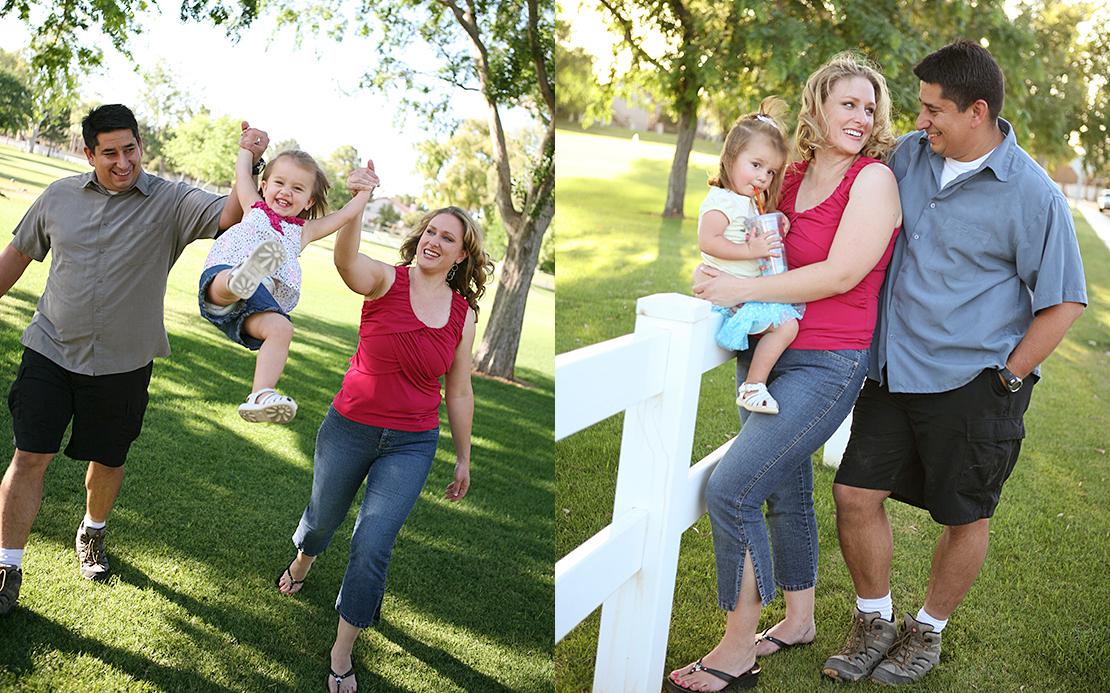 family_valandra_website_new_DUO.jpg