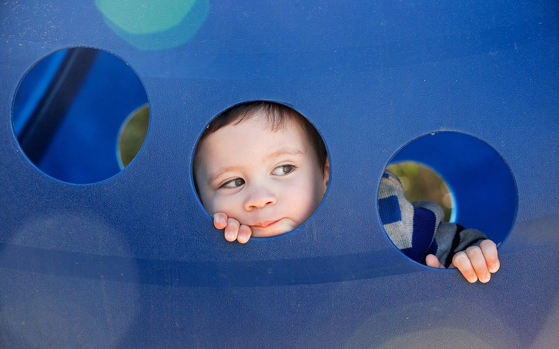 jettyfamily2012-59web-c_web.jpg