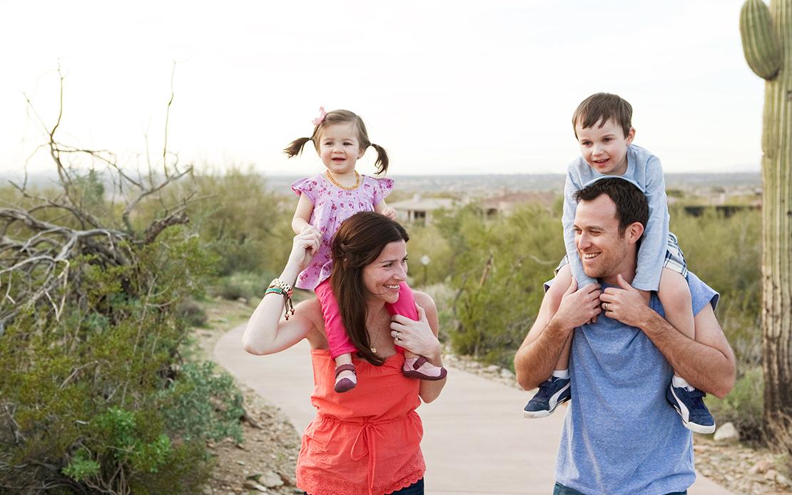 papierfamily_2013-28-c_web.jpg