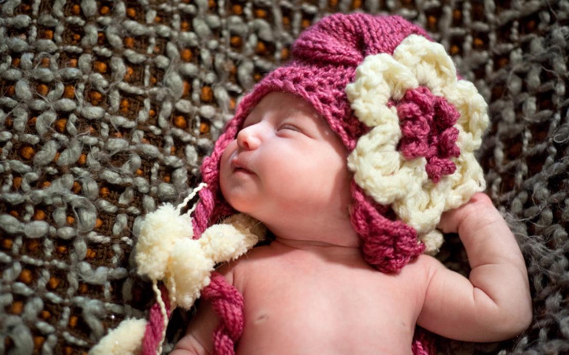 newborn_zoe-23-web-c_web.jpg