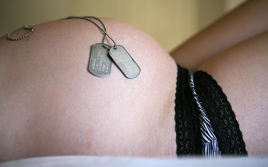 maternity_juliam-19-c_web.jpg