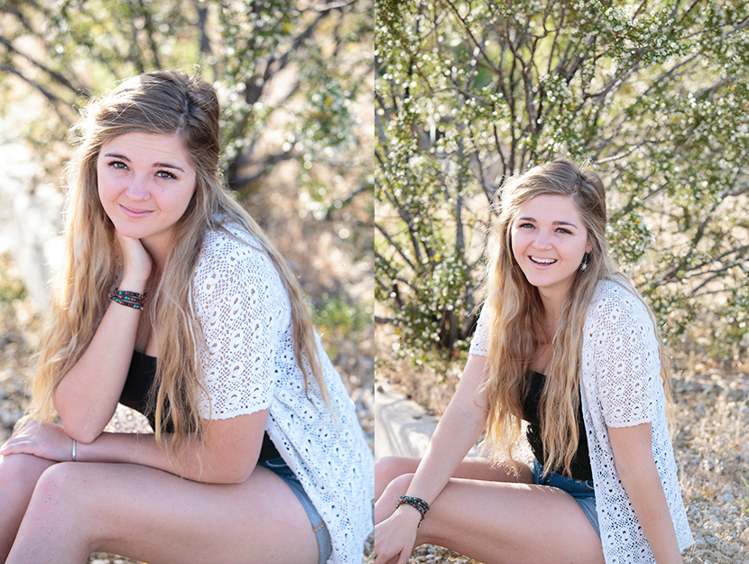 senior_emily-johnson_newblog_DUO-1
