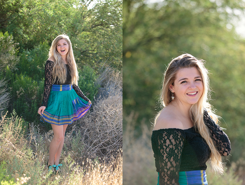 senior_emily-johnson_newblog_DUO-4