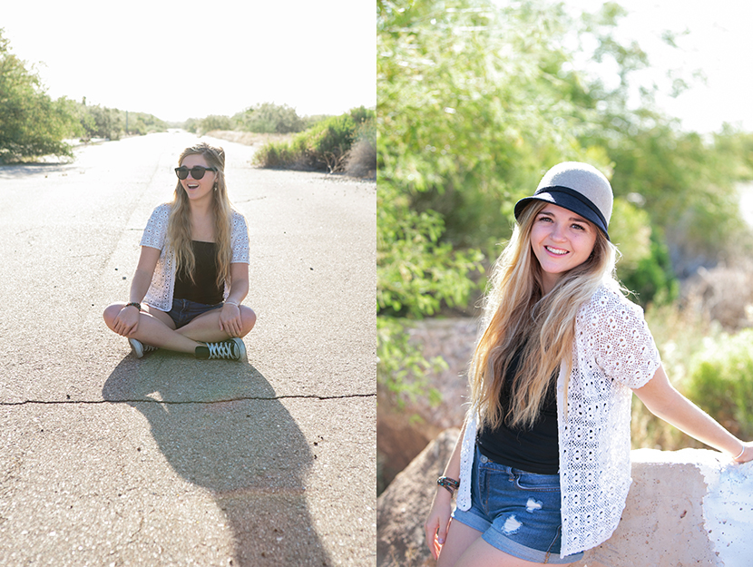 senior_emily-johnson_newblog_DUO-6