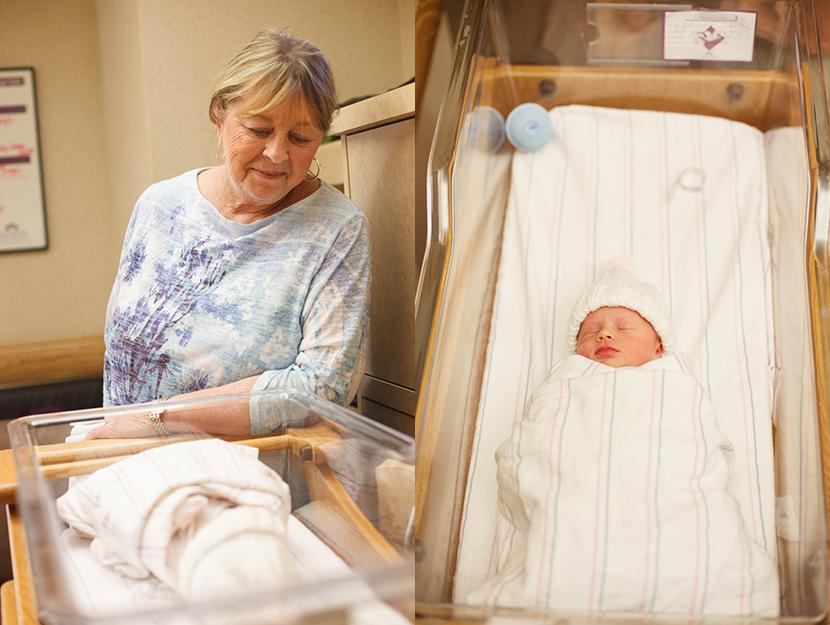newborn_abigail-hailey_newblog_DUO-2