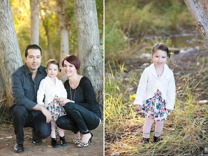 family_manoufar-newblog-DUO-4