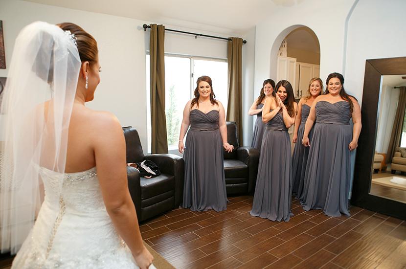 wedding_danielle-al-7711-13-BLOG