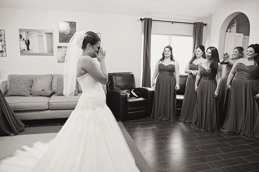 wedding_danielle-al-7718-14bw-BLOG