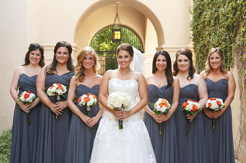 wedding_danielle-al-7919-15-BLOG