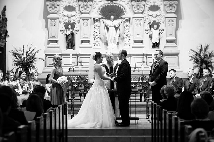 wedding_danielle-al-8405-1bw-BLOG