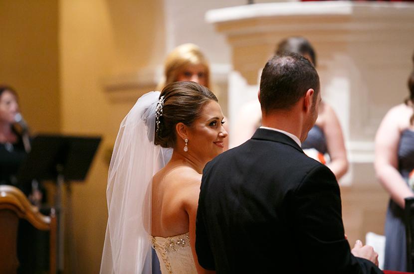 wedding_danielle-al-8553-25-BLOG