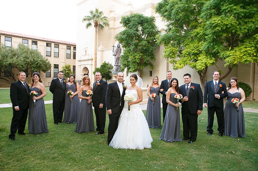 wedding_danielle-al-8744-30-BLOG