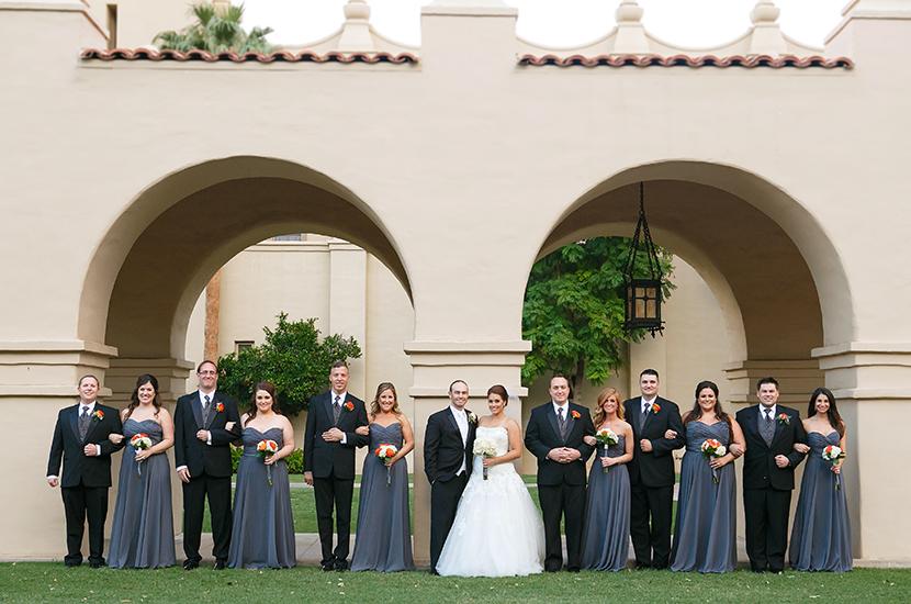 wedding_danielle-al-8772-31-BLOG