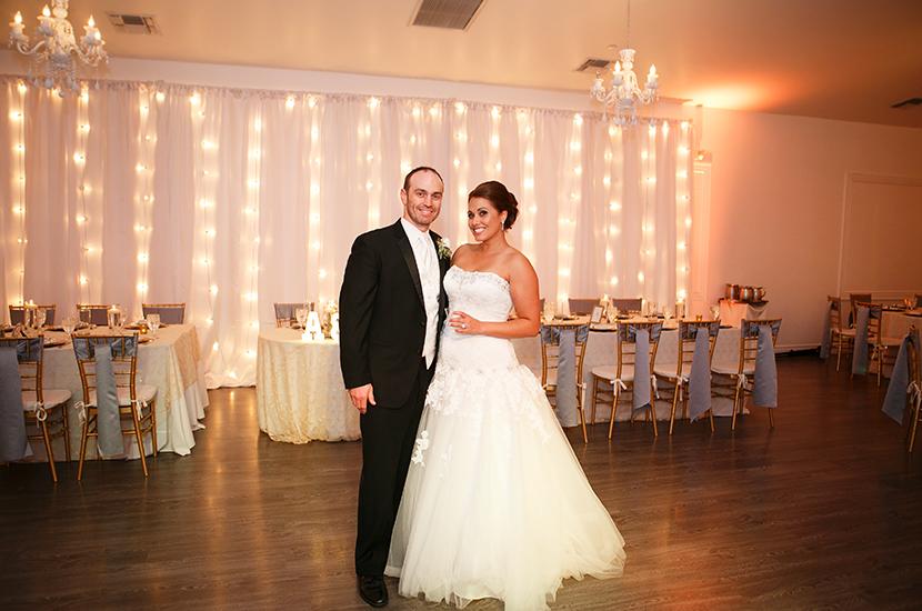 wedding_danielle-al-9043-46-BLOG