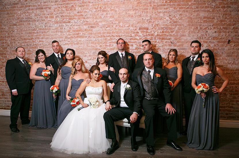 wedding_danielle-al-9072-50-BLOG
