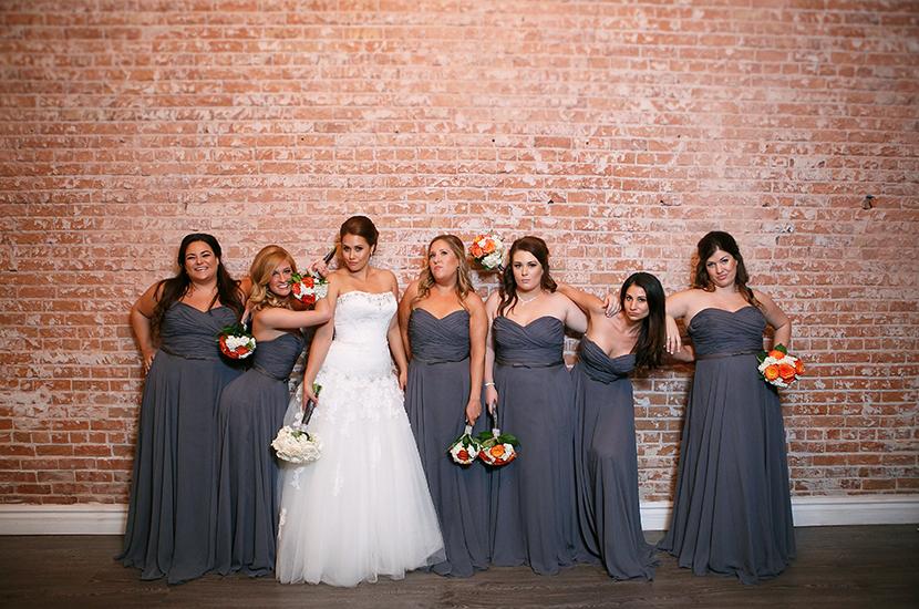 wedding_danielle-al-9092-52-BLOG