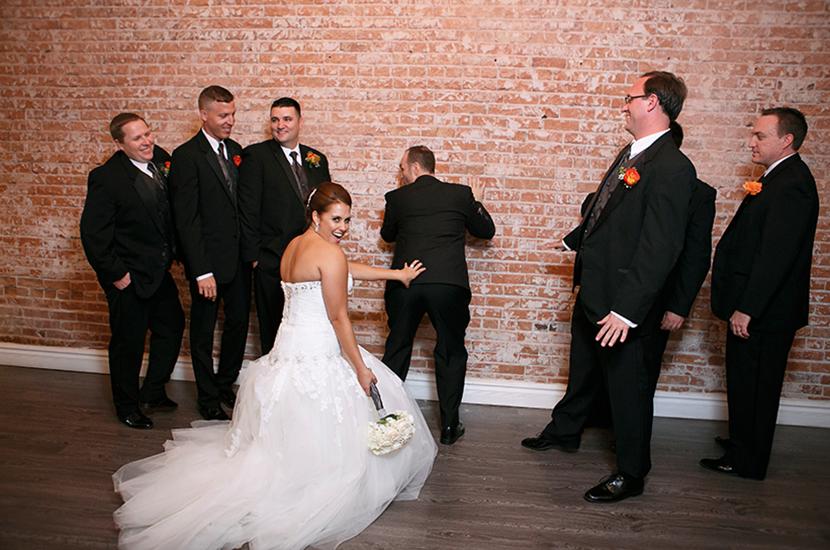 wedding_danielle-al-9102-53-BLOG