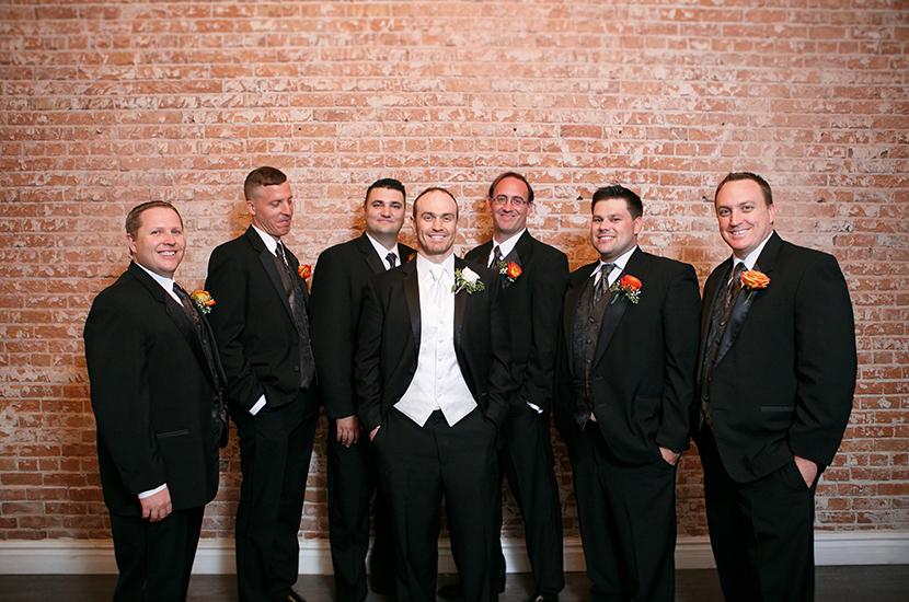 wedding_danielle-al-9109-54-BLOG