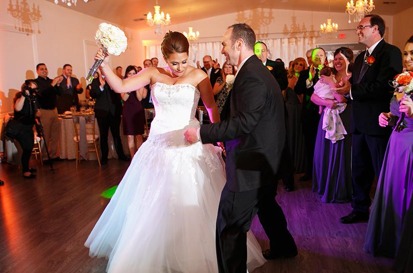 wedding_danielle-al-9193-55-BLOG