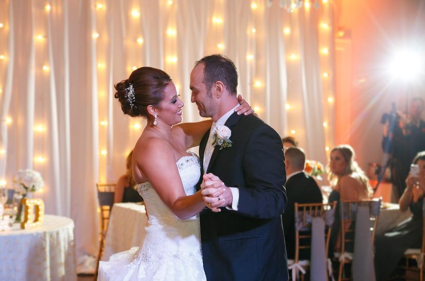 wedding_danielle-al-9241-5-BLOG