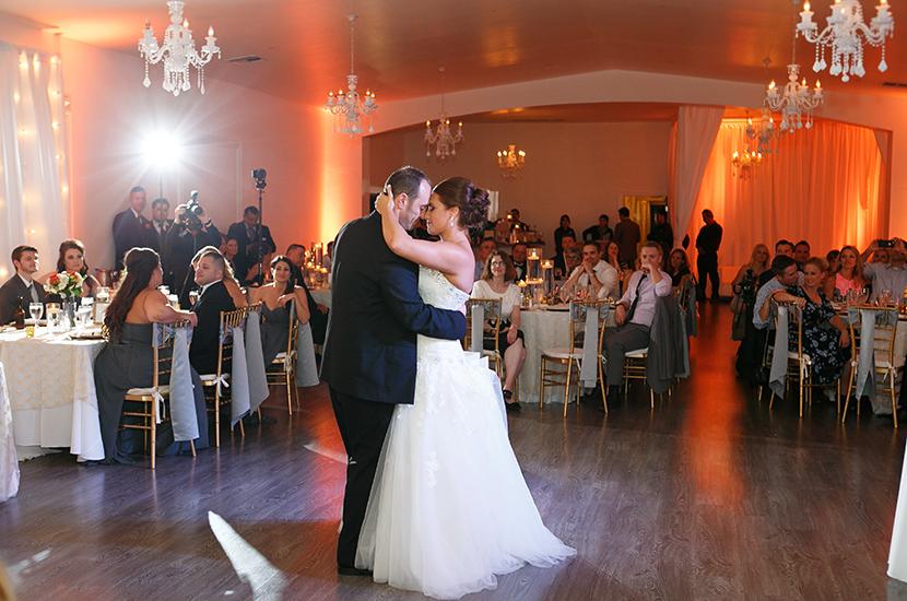 wedding_danielle-al-9271-60-BLOG