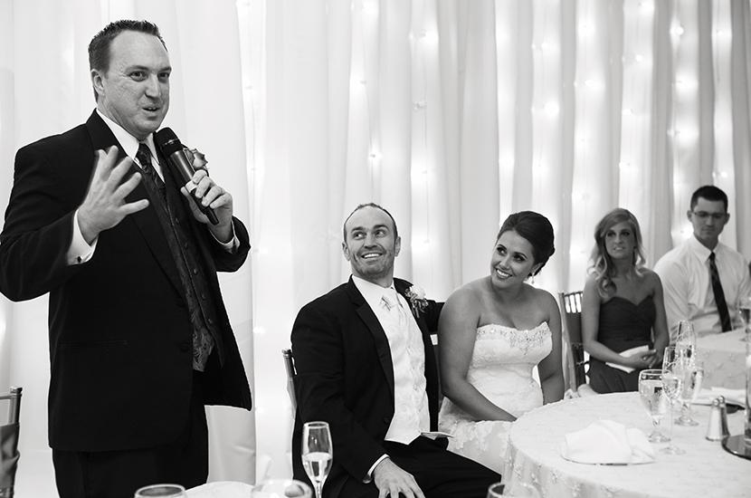 wedding_danielle-al-9331-62bw-BLOG
