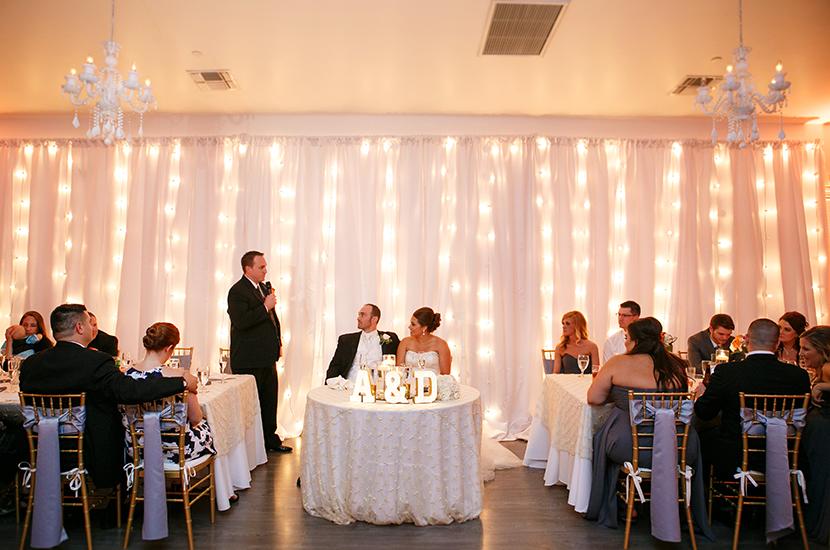 wedding_danielle-al-9332-63-BLOG