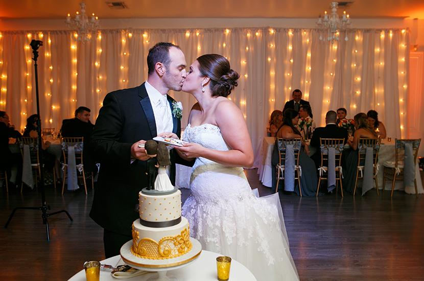 wedding_danielle-al-9383-67-BLOG