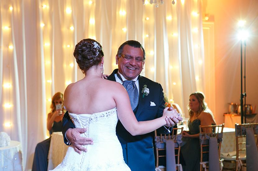 wedding_danielle-al-9409-68-BLOG
