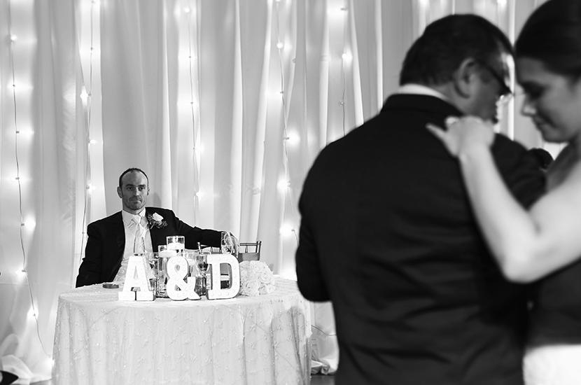 wedding_danielle-al-9414-69bw-BLOG