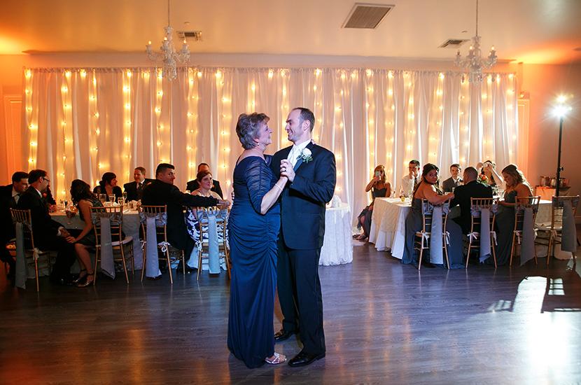 wedding_danielle-al-9424-70-BLOG