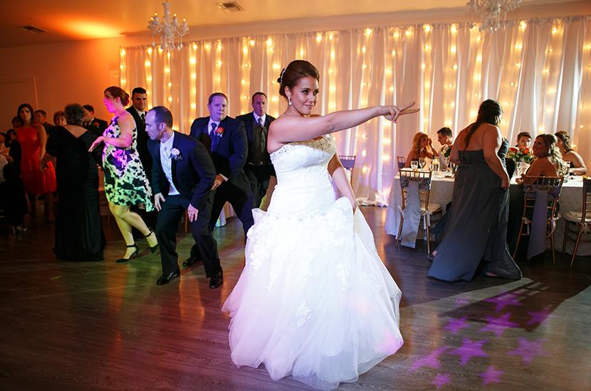 wedding_danielle-al-9516-71-BLOG