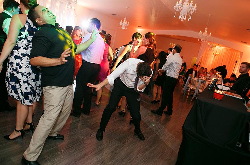 wedding_danielle-al-9712-74-BLOG