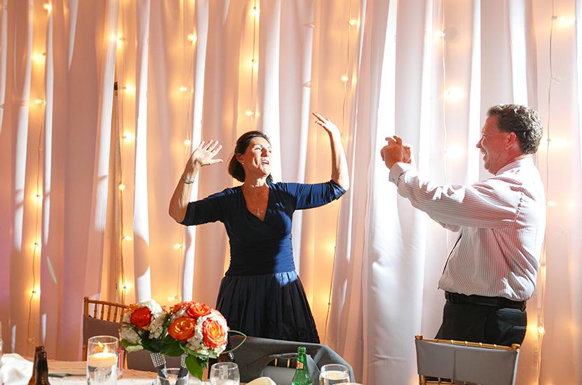 wedding_danielle-al-9733-76-BLOG