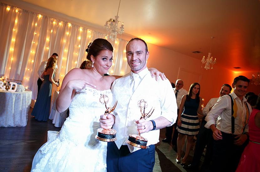 wedding_danielle-al-9847-79-BLOG