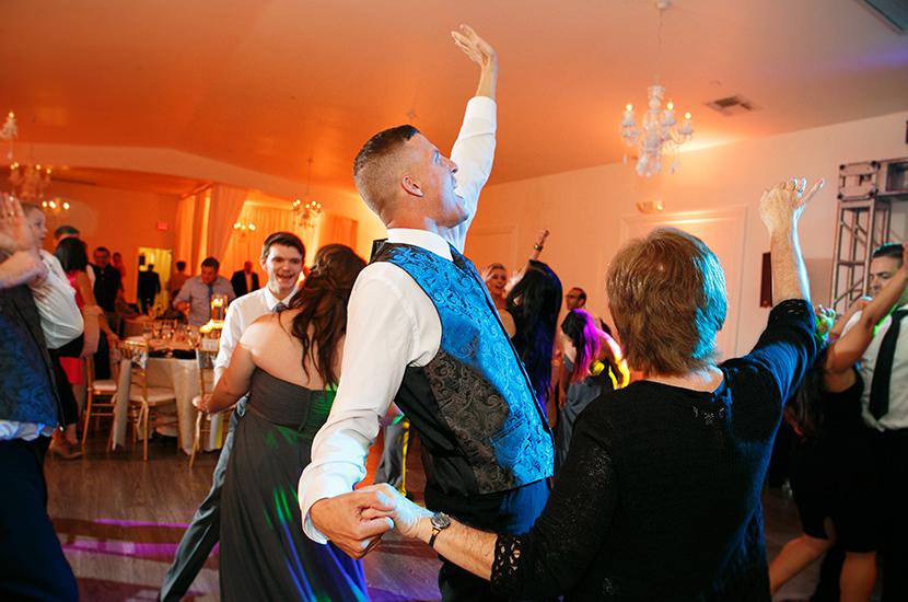 wedding_danielle-al-9896-82-BLOG