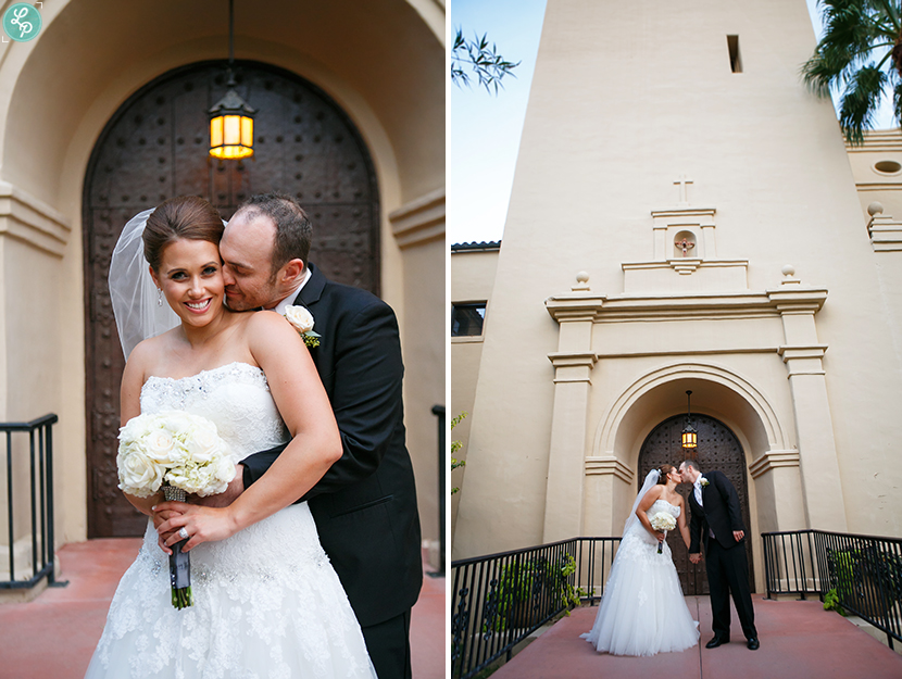 wedding_danielle-al-DUO-11
