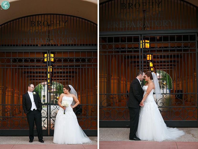 wedding_danielle-al-DUO-12