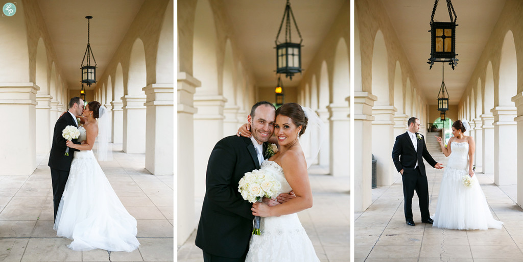 wedding_danielle-al-DUO-16