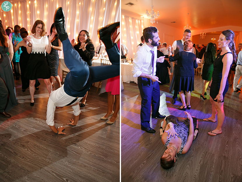 wedding_danielle-al-DUO-19