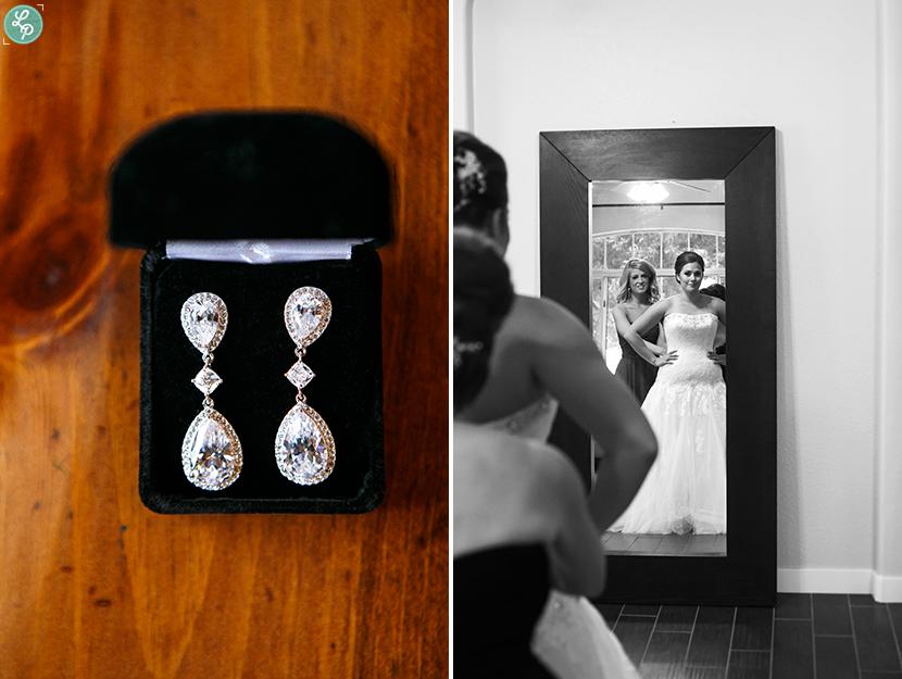 wedding_danielle-al-DUO-3