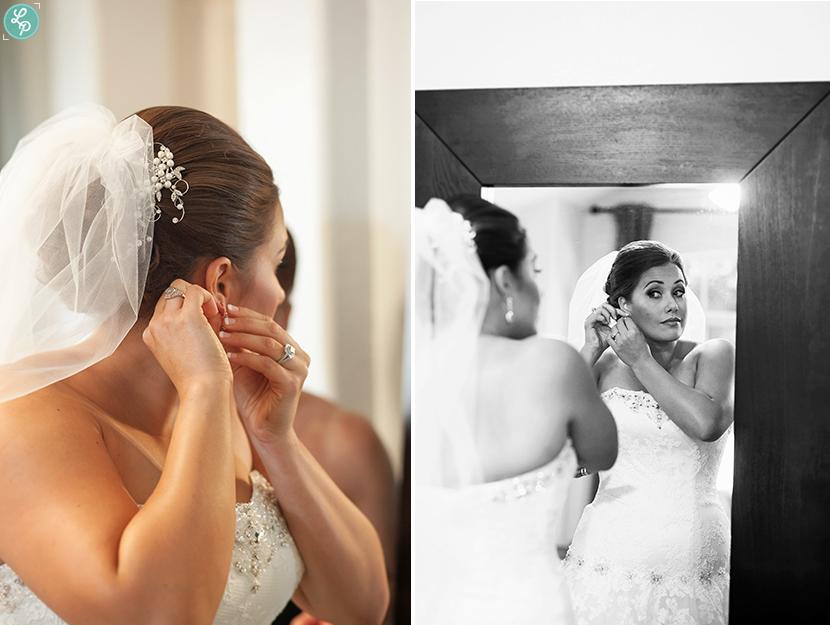 wedding_danielle-al-DUO-5