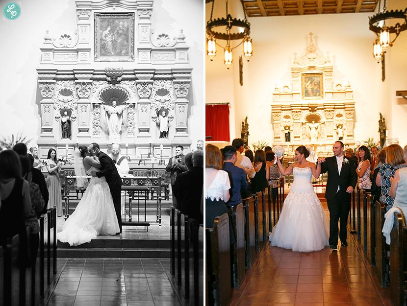 wedding_danielle-al-DUO-7