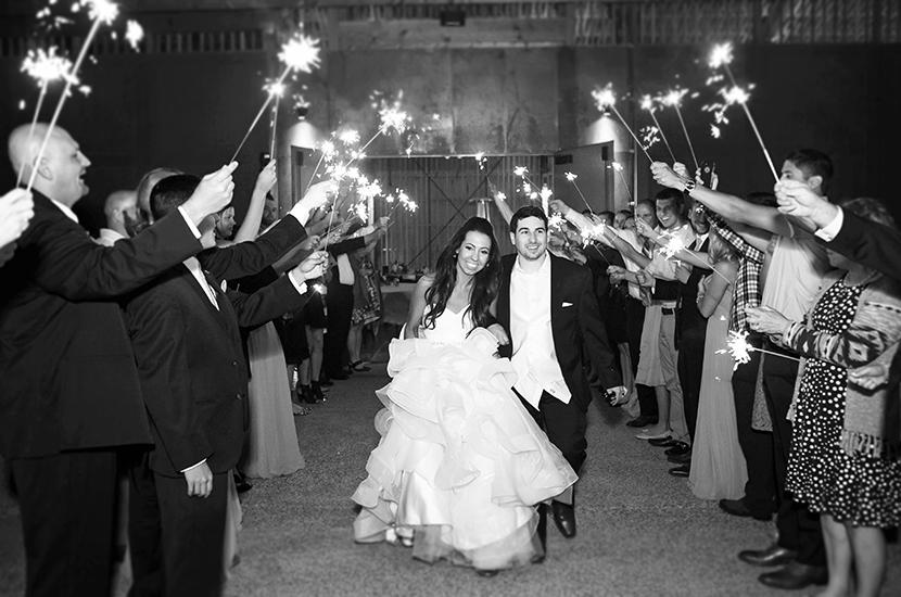 wedding_laura-rob-0312-69bw-BLOG