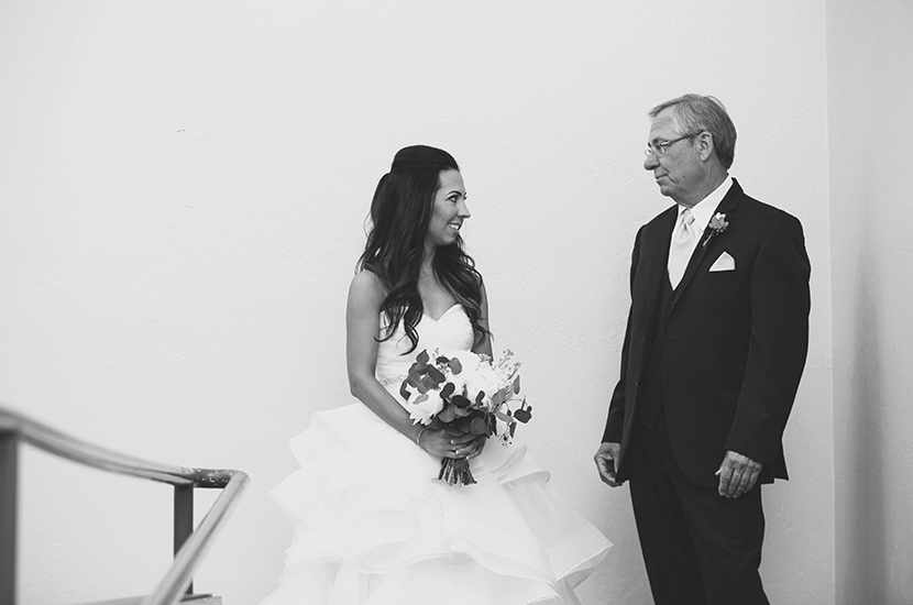 wedding_laura-rob-8838-15bw-BLOG