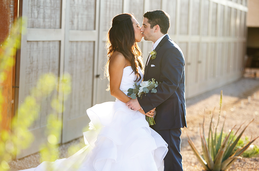 wedding_laura-rob-9417-36-BLOG