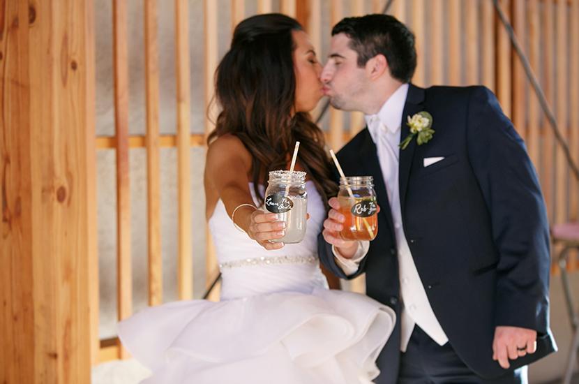 wedding_laura-rob-9505-44-BLOG